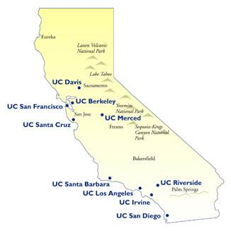 UC Campus Map.jpg