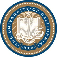 University_of_California_Seal.png
